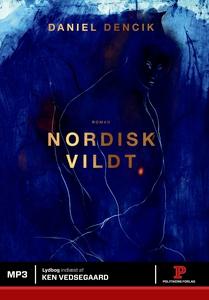 Nordisk Vildt (lydbog) af Daniel Denc