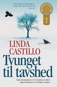 Tvunget til tavshed (e-bog) af Linda
