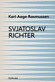 Svjatoslav Richter-biografi