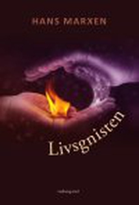 LIVSGNISTEN (e-bog) af Hans Marxen