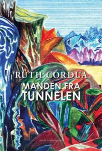 Manden fra tunnelen (e-bog) af Ruth C