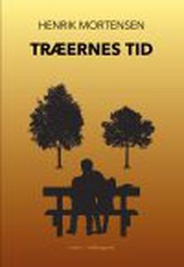 TRÆERNES TID (e-bog) af Henrik Morten