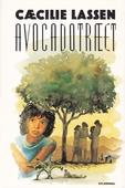 Avocadotræet