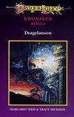 DragonLance Krøniker #4: Dragelansen