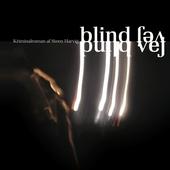 Blind vej