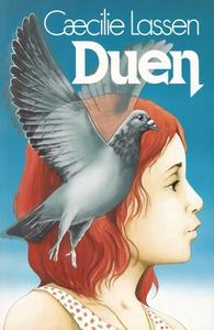 Duen (e-bog) af Cæcilie Lassen
