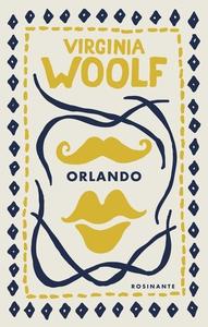 Orlando (e-bog) af Virginia Woolf