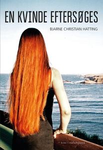 En kvinde eftersøges (e-bog) af Bjarn