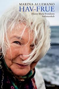 Hav-frue (e-bog) af Marina Allemano
