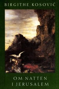 Om natten i Jerusalem (e-bog) af Birg