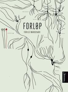 Forløp (lydbok) av Torild Wardenær