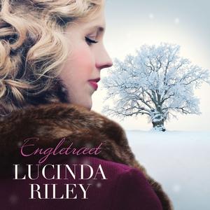 Engletræet (lydbog) af Lucinda Riley