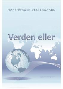 VERDEN ELLER (e-bog) af Hans-Jørgen V