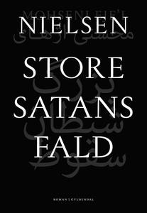 Store satans fald (e-bog) af Nielsen,