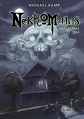 Nekromathias #5: Rædslernes hus
