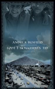 Født i skyggernes tid (e-bog) af Andr
