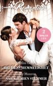 Brudens hemmelighet / Når kjemien stemmer