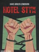 Hotel Styx