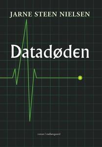 Datadøden (e-bog) af Jarne Steen Niel