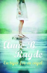 En tiger for en engel (e-bog) af Anne