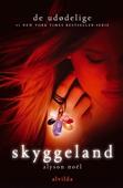 De udødelige 3: Skyggeland