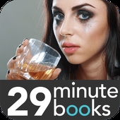 Child of An Alcoholic - 29 Minute Books