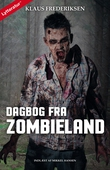 Dagbog fra zombieland