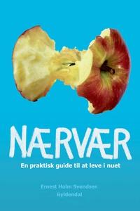 Nærvær (e-bog) af Ernest Holm Svendse