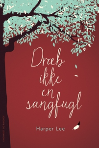 Dræb ikke en sangfugl (e-bog) af Harp