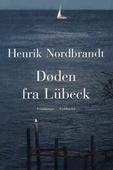 Døden fra Lübeck