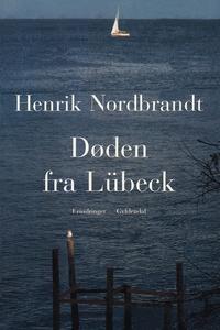 Døden fra Lübeck (e-bog) af Henrik No