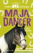 Maja og Dancer