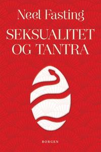 Seksualitet og tantra (lydbog) af Nee