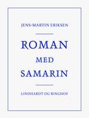 Roman med Samarin