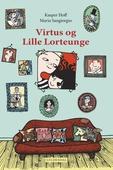 Virtus og Lille Lorteunge
