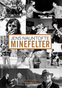Minefelter (e-bog) af Jens Nauntofte