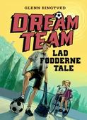 Dreamteam 2 - Lad fødderne tale
