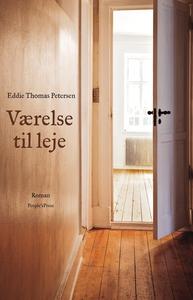 Værelse til leje (e-bog) af Eddie Tho