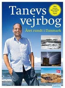 Tanevs vejrbog (e-bog) af Peter Tanev