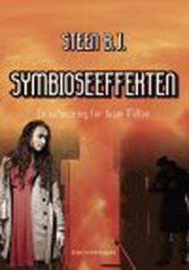 SYMBIOSEEFFEKTEN (e-bog) af Steen Buu