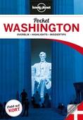 Pocket Washington