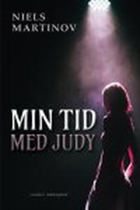 MIN TID MED JUDY (e-bog) af Niels Mar