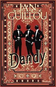 Dandy (e-bog) af Jan Guillou