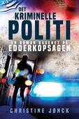 Det Kriminelle Politi