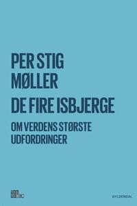 De fire isbjerge (e-bog) af Per Stig