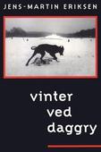 Vinter ved daggry