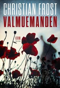 Valmuemanden (e-bog) af Christian Fro