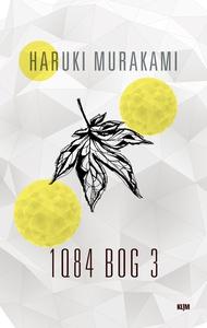 1Q84 Bog 3 (e-bog) af Haruki Murakami