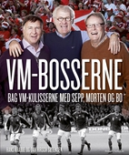 VM-bosserne
