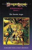 DragonLance - Krøniker #1: De første tegn